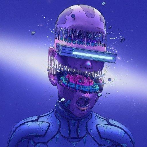 Avatar ID: 256246