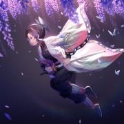 Avatar ID: 256268