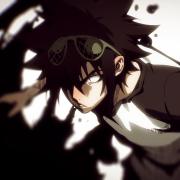 Avatar ID: 256277