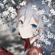 Avatar ID: 256278