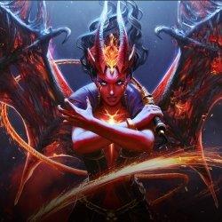 Avatar ID: 256309