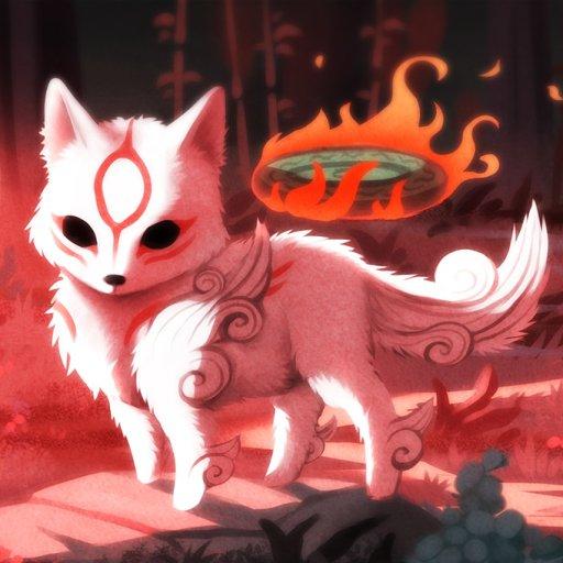 Avatar ID: 256358