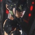 Avatar ID: 256985