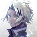 Avatar ID: 256046