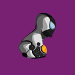 Avatar ID: 256073