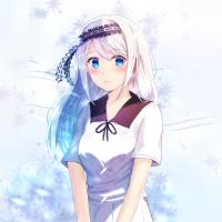 Avatar ID: 256369
