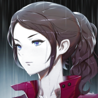 Avatar ID: 256459