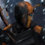 Avatar ID: 256611