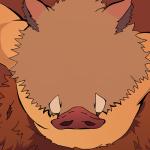 Avatar ID: 256798
