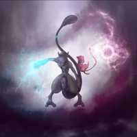 Avatar ID: 256866