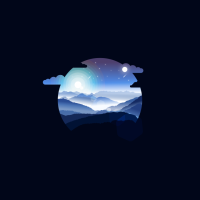 Avatar ID: 256967