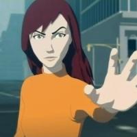 Avatar ID: 256978