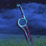 Avatar ID: 25714