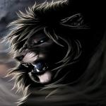 Avatar ID: 25729