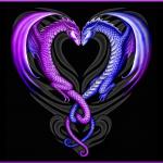 Avatar ID: 25761