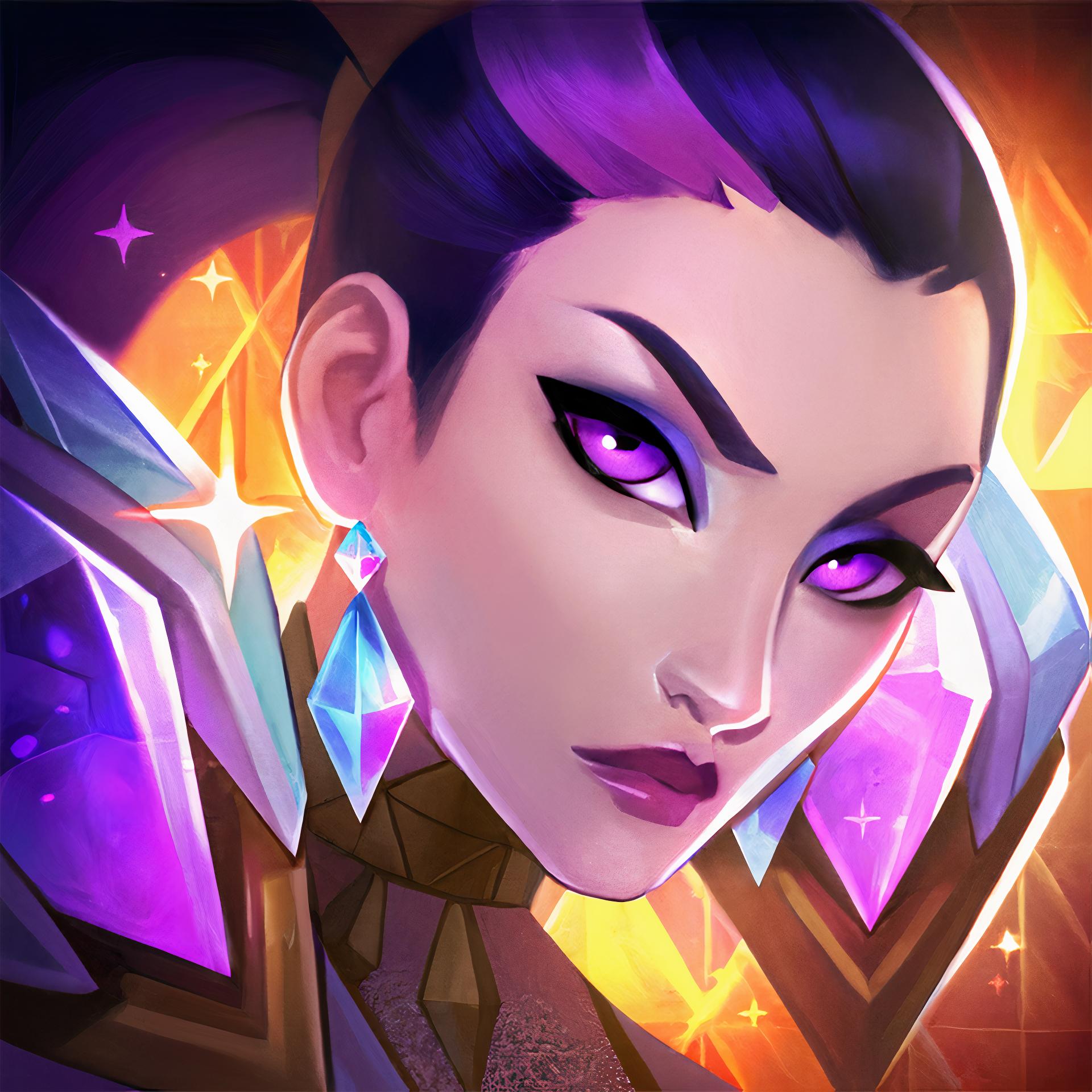 Avatar ID: 257002