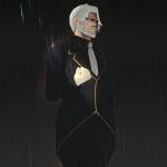 Avatar ID: 257093