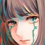 Avatar ID: 257149