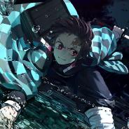 Avatar ID: 257176