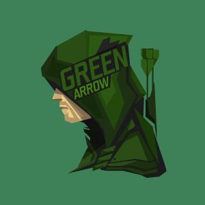 Avatar ID: 257405