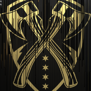 Avatar ID: 257415