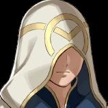Avatar ID: 257676