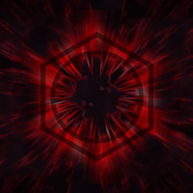 Avatar ID: 257820