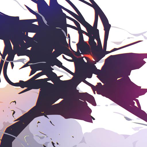 Avatar ID: 257870