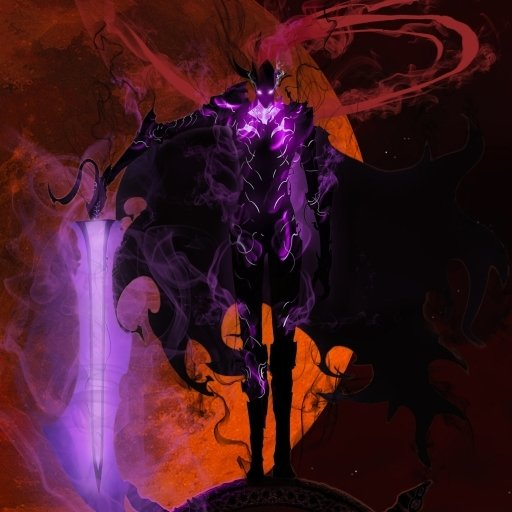 Avatar ID: 257988