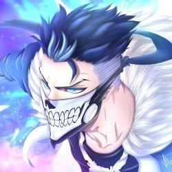 Avatar ID: 257992