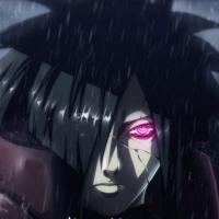 Avatar ID: 257044