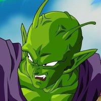 Avatar ID: 257215