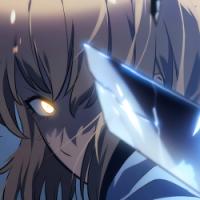 Avatar ID: 257241