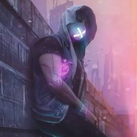 Avatar ID: 257267