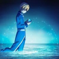Avatar ID: 257292