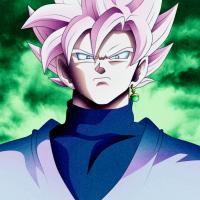 Avatar ID: 257360