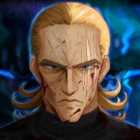 Avatar ID: 257361