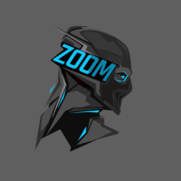 Avatar ID: 257393
