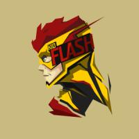Avatar ID: 257399