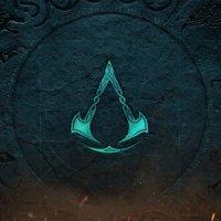 Avatar ID: 257412