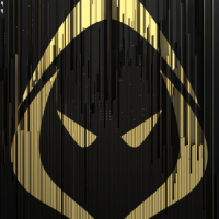 Avatar ID: 257414
