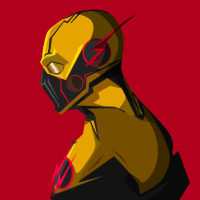 Avatar ID: 257479