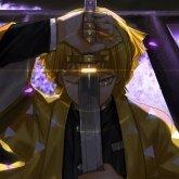 Avatar ID: 257531
