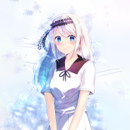 Avatar ID: 257628
