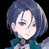 Avatar ID: 257673