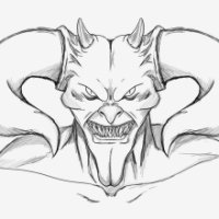 Avatar ID: 257682