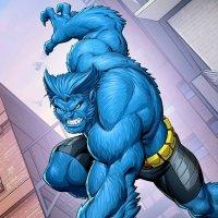 Avatar ID: 257688