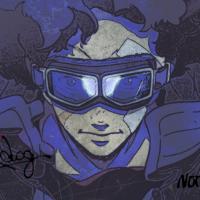 Avatar ID: 257867