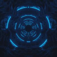 Avatar ID: 257898