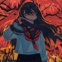 Avatar ID: 257936